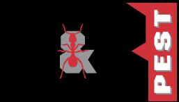 B&R-Logo-lrg